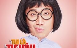 Trấn Thành lần đầu sản xuất phim hài với dàn sao khủng