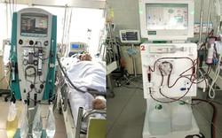 Sự thật việc bệnh viện Chợ Rẫy bị người mẹ tố làm chết con trai 20 tuổi