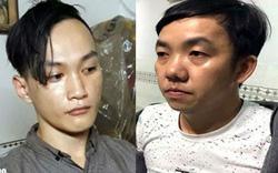 Cướp ngân hàng ở Tiền Giang: Bắt thêm 1 đối tượng, thu súng và 700 triệu đồng