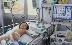 Nguyên nhân khiến trẻ nhập viện vì bệnh tay chân miệng tăng đột biến