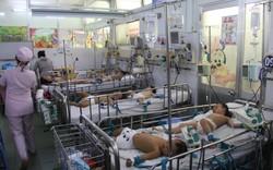 Virus EV71 từng gây đại dịch tay chân miệng khiến 145 người tử vong, nguy hiểm ra sao?