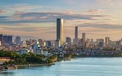 Hà Nội: Thu hút 860 triệu USD trong 5 tháng đầu năm