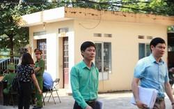 Vụ bác sĩ Hoàng Công Lương: Cần chỉ rõ đâu là những sai phạm của bệnh viện Đa khoa tỉnh Hòa Bình