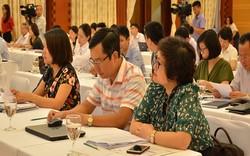 Năng lực cạnh tranh quốc gia của Việt Nam đứng thứ 55/137 nền kinh tế