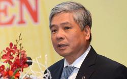 """5 luật sư """"lần lượt"""" bào chữa cho Phó Thống đốc Đặng Thanh Bình"""