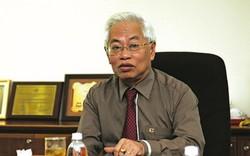 Ông Trần Phương Bình đã dùng 'tuyệt chiêu' nào để thu mua cổ phần của DongABank ?