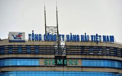 Thủ tướng phê duyệt phương án cổ phần hoá Tổng công ty Hàng hải Việt Nam