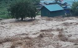 Thủ tướng yêu cầu không để người dân bị đói sau mưa lũ