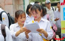 Thủ tướng yêu cầu đổi mới căn bản, toàn diện giáo dục và đào tạo