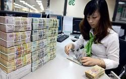 11 tỉnh thành được giao kế hoạch đầu tư vốn ngân sách trung ương