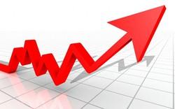 GDP sáu tháng đầu năm ước tính tăng 7,08%