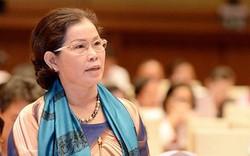 Nguyên nữ đại biểu Quốc hội tử vong do sốc phản vệ với thuốc kháng sinh