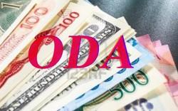 Điều kiện được vay lại nguồn vốn ODA