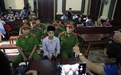 Vụ thảm sát chiều 30 tết ở TP HCM:  Hung thủ muốn hiến tạng