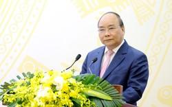 Thủ tướng chỉ thị nâng cao hiệu quả công tác nhân đạo và chữ thập đỏ