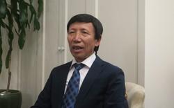 Phát triển kinh tế Việt Nam không phải chỉ trông chờ vào FDI