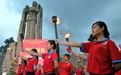 Bộ Văn hóa cần đẩy mạnh tuyên truyền văn hóa, đạo đức lối sống con người Việt Nam