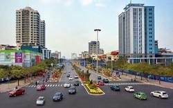 Hải Phòng là hành lang kinh tế Việt Nam - Trung Quốc