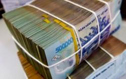 Chính phủ ban hành Nghị định về quản lý rủi ro đối với nợ công