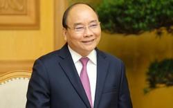 Việt Nam cần tạo ra sự khác biệt để ứng dụng cách mạng công nghiệp 4.0