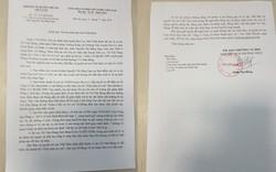 """Hội bảo vệ trẻ em yêu cầu """"bỏ tù"""" đối tượng nhiễm HIV xâm hại bé gái hàng xóm"""