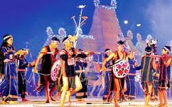 Thủ tướng giao tổ chức Festival Cồng Chiêng Tây Nguyên năm 2018