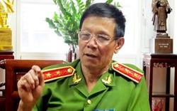 Kết thúc điều tra vụ đánh bạc liên quan đến ông Phan Văn Vĩnh