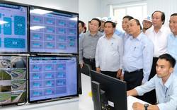 Ba lý do để Thủ tướng 2 lần thăm và làm việc với Formosa trong một năm