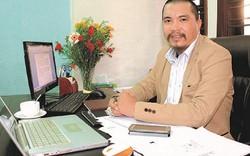Chẳng sản xuất kinh doanh gì VNCOIN và Thiên rồng Việt vẫn lừa được 200 tỷ đồng