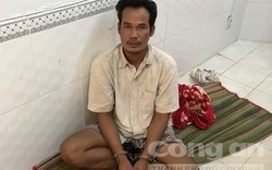 Bé gái 6 tháng tuổi tử vong trong vụ vác dao truy sát tại Bạc Liêu