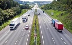 Khung chính sách hỗ trợ, tái định cư đường bộ cao tốc tuyến Bắc - Nam