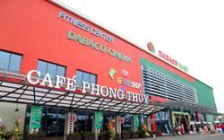 """Kiểm tra thông tin """"đổi 100ha đất lấy 1,39km đường"""" ở Bắc Ninh"""
