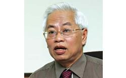 Tiếp tục trả lại hồ sơ để điều tra bổ sung vụ đại án tại Ngân hàng Đông Á