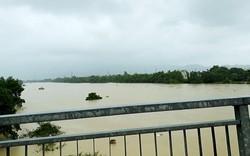 Quy trình vận hành liên hồ lưu vực sông Kôn – Hà Thanh