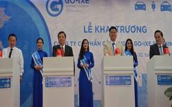 GO IXE chính thức ra mắt và tiếp cận thị trường Bắc Ninh
