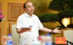 Thủ tướng yêu cầu: Tái cơ cấu nền kinh tế phải phát huy vai trò của nhà nước và cả thị trường