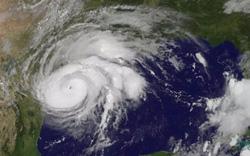 Vùng áp thấp trên biển Đông có khả năng mạnh thêm