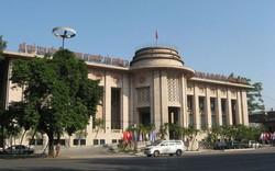 Chiến lược phát triển ngành Ngân hàng Việt Nam đến năm 2025
