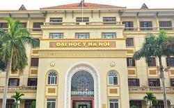 Sơn La đóng góp 1 trong 3 thí sinh có điểm cao nhất tại ĐH Y Hà Nội