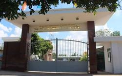 Cán bộ cơ sở cai nghiện bị học viên đánh gãy răng