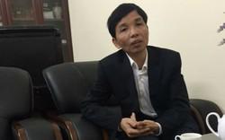 """Tiếp tục xem xét vụ nguyên Phó chánh Thanh tra tỉnh Hải Dương """"dùng"""" bằng giả"""