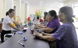Hoàn thành việc kết nối 143 thủ tục hành chính qua cơ chế một cửa quốc gia