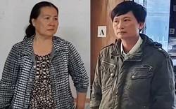 Tống đạt quyết định khởi tố đối với nguyên Chi cục trưởng kiểm lâm Phú Yên