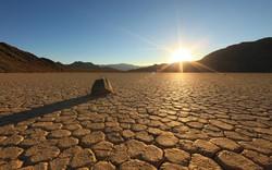 Xây dựng lộ trình, phương thức tham gia hoạt động giảm nhẹ phát thải khí nhà kính