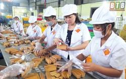 Thủ tướng  có ý kiến về điều chỉnh quy hoạch phát triển các KCN tỉnh Thái Bình