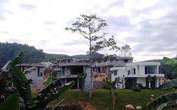 Phó Thủ tướng Trương Hòa Bình yêu cầu làm rõ phản ánh về các dự án sử dụng đất sai mục đích tại Hòa Bình