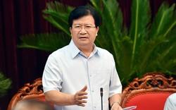 Sẽ xây dựng mở rộng cảng hàng không Điện Biên