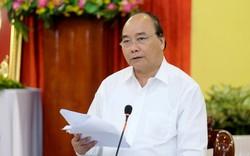 Thủ tướng giao 5.600 tỷ đồng vốn tín dụng đầu tư phát triển
