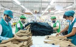Chính phủ sửa một số quy định về đăng ký doanh nghiệp