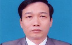 Phó chủ tịch UBND TP Việt Trì bị khởi tố, bắt giam